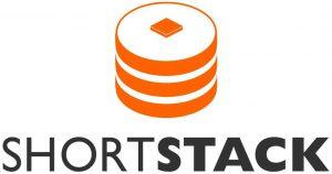 shortstack-logo